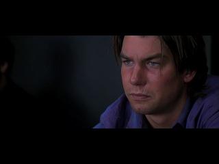 "Тара Рид (Tara Reid sex scenes in ""Body Shots"" 1999)"