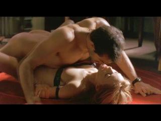kolgotki-lesbi-video-ubey-i-seks-shikarnaya