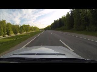 AMG BMW135