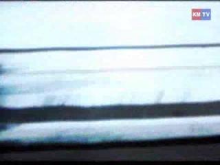 Стратегия. Проект РИСИ. Фильм 8_Россия-2012. Враг у ворот