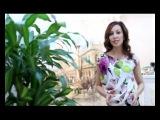 Наша модель Оксана Цыренова в рекламе магзина FELICIA