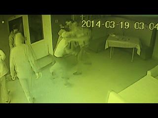ржака анал рвут оргазм трах ржач анал прикол фильм трейлер угар 2013 драка сиьки голые война на украине 2014 майдан крым легок на помине онлайн трейлер HD