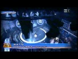 MiettaDonna Summer - Medley (Live at Один в Один) (2012)