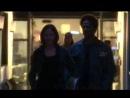 CSI:место преступления Лас Вегас 4 сезон 20 серия