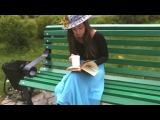 Детидетей - Трамвай (ЛХТ Version)