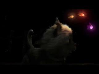 Legends of Oz: Dorothy's Return - Fireflies Exclusive Clip