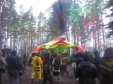 Systo 2014  part 4