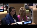 Malala Yousafzai addresses United Nations Youth Assembly - MP4 360p3