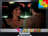 TvFes.Com - Adel Imam Film- Al Fankoush - عادل امام في فيلم - واحدة بواحدة