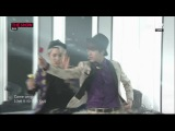 [18.03.14] Toheart - Live Cam & Delicious @ SBS MTV The Show