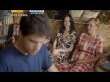 Память сердца  3 х-часовая мелодрама Премьера: 29 марта 2014 (ТРК Украина), 17 мая 2014 (Россия-1)