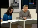 Урок 1 немецкий язык за 16 часов - Дмитрий Петров