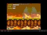 Обзор на чувака который играет в Sonic.exe (1 часть)