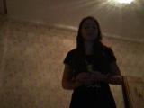 Спела Софья Рашитова, песня Олофа-