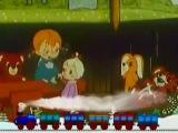 Сборник детских песен из  советских мультфильмов ♥ Добрые советские мультфильмы ♥ http://vk.com/club54443855