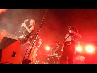 In Extremo (7.04.14) - Ai Vis Lo Lop