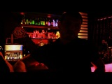 5 Lei - 5 Рублей (Short Film Official Video)