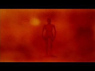 PINK FLOYD 1975 ,, Wish you were here,, (Aleks)