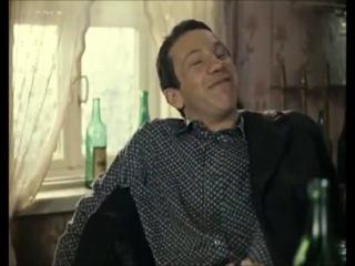 Автомашину куплю с магнитофоном, пошью костюм с отливом и в Ялту!