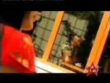Шамиль Гаджиев - Образ мечты (даргинская песня,клип)