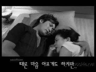 Ahn Jae もう一度笑える日♪