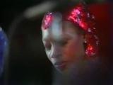Boney M - Ансамбль Бони М (1980). Видеоальбом (Ностальгическая Мелодия)