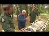 Bolshoj.pobeg.(2.serija.iz.2).2011