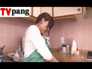 японский порно девичник