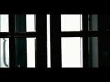 Чили & Гоша Куценко - Сказки