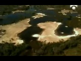 DOCUMENTARY.ES - Kalahari, el desierto anegado (Documental).mp4
