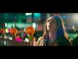 TEENAGE MUTANT NINJA TURTLES - Official Teaser Trailer
