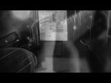 Who - Five O'Clock Heroes feat. Agyness Deyn