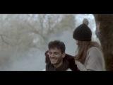 Nancy Ajram - Moush Far'a Ktir (HD) 2014