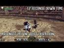 Assassin, Chaser, Raven _ Ripper Skill Plate Options Insights ! - Dragon Nest SEA