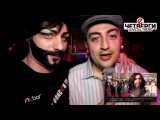 Кончита vs Бородач party by Crystal Trend & Nebar 22.05.14