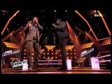 Wesley VS Edu Del Prado Soulman (Ben lOncle Soul)