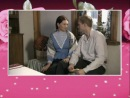 Степан и Марыся - пока станица спит.