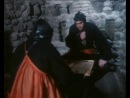 В поисках утраченного сокровища. 1 серия. 1987