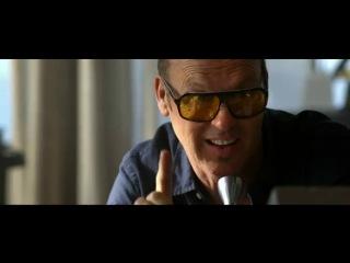 Need for Speed Жажда скорости  Need for Speed (2014) - Русский Трейлер HD
