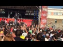 NGFest 2014 Кипелов
