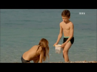 Видео onlain teenage nudist