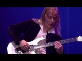 Nightwish: End Of An Era 2005 Клипы:Музыка