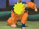 Naruto TV-1 — 45 серия [Субтитры]