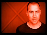(2002-11-04) - Global DJ Broadcast (including DFuse Guest mix) Part#3