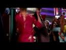 Однажды в Вегасе (сцена в казино)