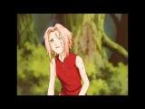 [Naruto+] Приколы с Наруто (11)