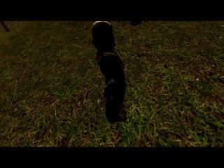 Живодёр взял пример с Медведя