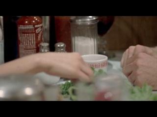 Длинноногий папа / Паук-сенокосец / Сходи за розмарином / Ленни и дети / Daddy Longlegs / Go Get Some Rosemary / Lenny and the Kids(2009)