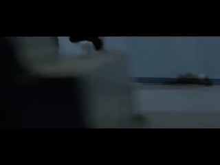 «Первый мститель 2: Другая война» (2014) Превью фильма