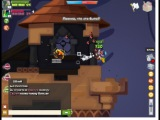 Вормикс: Я vs Musa (22 уровень)